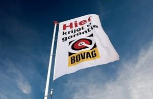 bovag-garage-reinbergen